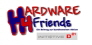 Hardware4Friends